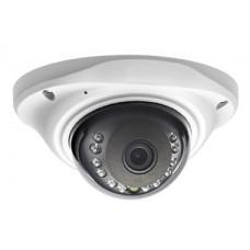 PD-IP2-B2.1PA v.9.8.4 купольная 2 Мп IP-видеокамера / купить