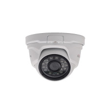 PD-IP2-B2.8P v.2.6.2 B&W Купольная 2Мп IP-камера с фиксированным объективом / купить