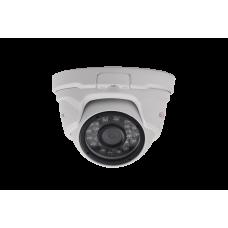 PD-IP5-B3.6P v.2.1.2 купольная 5 Мп IP-видеокамера c PoE / купить