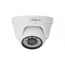 PDL-IP2-B2.8P v.5.4.2 купольная 2Мп IP-камера / купить