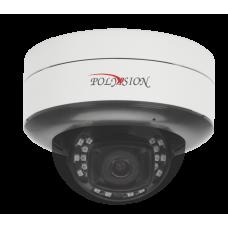 PDL-IP5-B2.8MPA v.5.8.9 купольная 5Мп IP-камера / купить