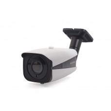PNM-IP4-V12P v.2.1.5 уличная 4 Мп IP-видеокамера / купить