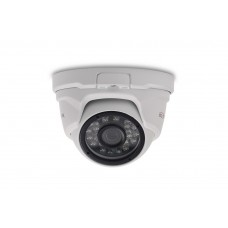 PVC-IP2M-DF2.8A Купольная IP-камера 2Мп / купить
