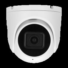 PVC-IP2X-DF4P купольная 2Мп IP-камера / купить