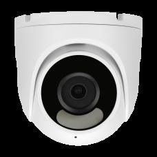 PVC-IP5X-DF4P купольная 5Мп IP-камера / купить