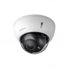 Видеокамера HDCVI Уличная купольная DH-HAC-HDBW1230RP-Z
