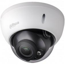 HDCVI видеокамера DH-HAC-HDBW1400RP-Z