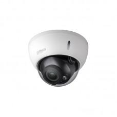 Уличная купольная HDCVI-видеокамера DH-HAC-HDBW1500RP-Z