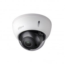 Видеокамера HDCVI Уличная купольная DH-HAC-HDBW1801RP-Z