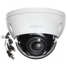 HDCVI видеокамера DH-HAC-HDBW2501RP-Z