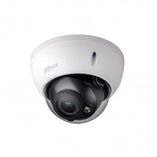Уличная купольная HDCVI-видеокамера Starlight DH-HAC-HDBW2501RP-Z-DP