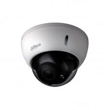 HDCVI видеокамера DH-HAC-HDBW2802RP-Z-DP Dahua