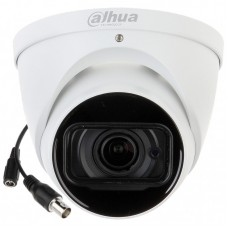 HDCVI видеокамера DH-HAC-HDW1200TP-Z