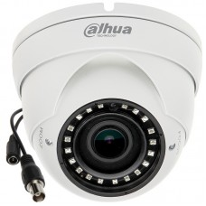 HDCVI видеокамера DH-HAC-HDW1220RP-VF Dahua