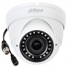 HDCVI видеокамера DH-HAC-HDW1400RP-VF Dahua