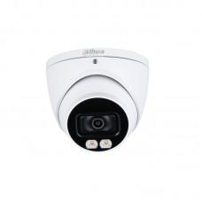 HDCVI видеокамера DH-HAC-HDW1409TP-A-LED-0360B Dahua
