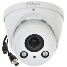 HDCVI видеокамера DH-HAC-HDW2231RP-Z Dahua