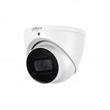 HDCVI видеокамера DH-HAC-HDW2501TP-A-0360B