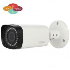Гибридная видеокамера DH-HAC-HFW1100RP-VF-S3 Dahua