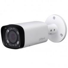 HDCVI видеокамера DH-HAC-HFW1400RP-VF-IRE6 Dahua