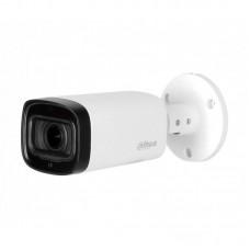 HDCVI видеокамера уличная DH-HAC-HFW1801RP-Z-IRE6-A