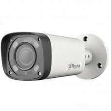 HDCVI видеокамера DH-HAC-HFW2221RP-Z-IRE6-0722 Dahua