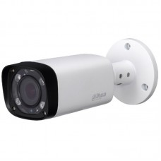 HDCVI видеокамера DH-HAC-HFW2231RP-Z-IRE6 Dahua
