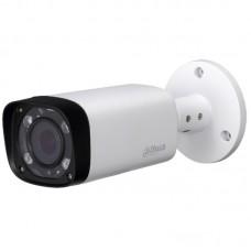 HDCVI видеокамера DH-HAC-HFW2231RP-Z-IRE6-POC Dahua