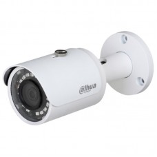 HDCVI видеокамера DH-HAC-HFW2401SP-0360B Dahua