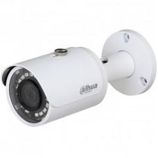 HDCVI  видеокамера DH-HAC-HFW2501SP-0360B
