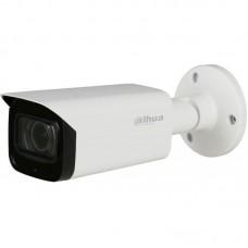 HDCVI видеокамера DH-HAC-HFW2802TP-Z-A-DP Dahua