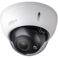 IP камера 4Мп уличная купольная DH-IPC-HDBW3441RP-ZS