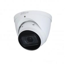 Уличная купольная IP-видеокамера DH-IPC-HDW2231TP-ZS-S2