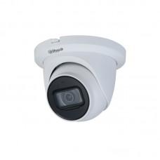 IP камера 4Мп уличная купольная DH-IPC-HDW3441TMP-AS-0280B