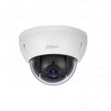 Уличная мини-PTZ HDCVI-видеокамера Starlight DH-SD22204-GC-LB