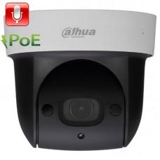 DH-SD29204T-GN IP камера Dahua