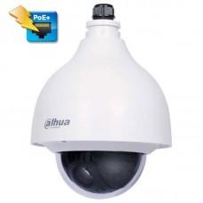 DH-SD40212T-HN IP камера Dahua