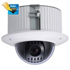 DH-SD42C212T-HN IP камера Dahua