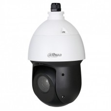 DH-SD49212I-HC HDCVI видеокамера Dahua