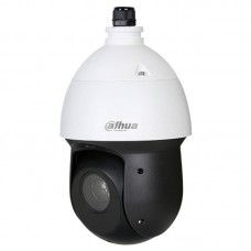 HDCVI видеокамера DH-SD49225I-HC-S3