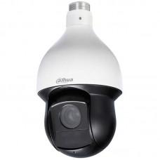 HDCVI видеокамера DH-SD59225I-HC Dahua