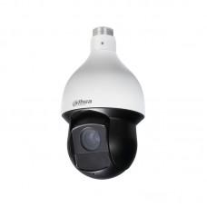 HDCVI видеокамера DH-SD59230I-HC-S3
