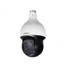 2Мп PTZ-камера DH-SD59232XA-HNR Dahua