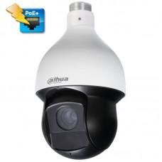 DH-SD59430U-HNI IP камера Dahua
