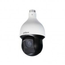 Скоростная поворотная IP видеокамера DH-SD59432XA-HNR
