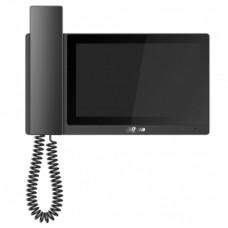 Монитор видеодомофона DH-VTH5421E-H Dahua