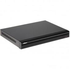 HDCVI видеорегистратор DH-XVR5216AN-4KL-X