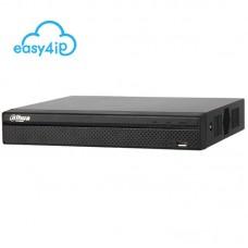 NVR IP видеорегистратор DHI-NVR2104HS-4KS2 Dahua