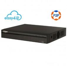 DHI-NVR2108HS-8P-S2 IP регистратор Dahua