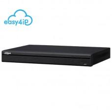 NVR IP видеорегистратор DHI-NVR2208-4KS2 Dahua